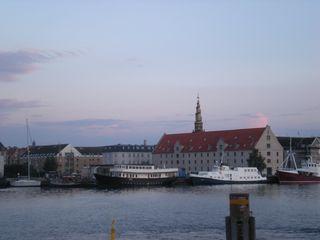 Denmark 004