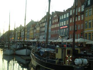 Denmark 008