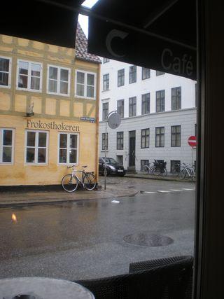Denmark 386