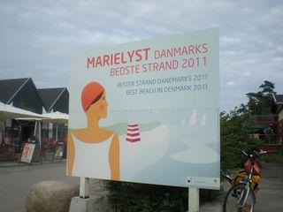 Denmark 439