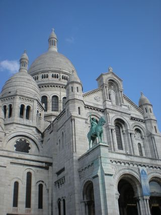 Paris2011 021