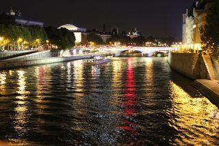 Paris2011 038