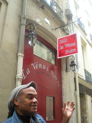 Paris2011 054