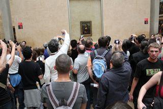 Paris2011 092