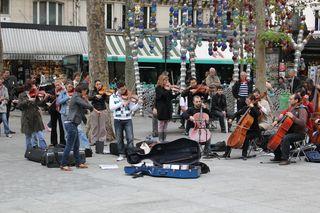 Paris2011 128
