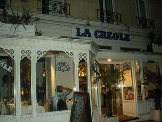 Paris2011 159