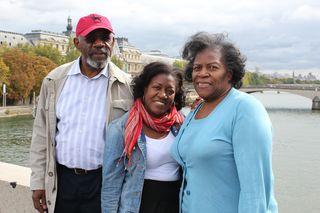 Paris2011 105