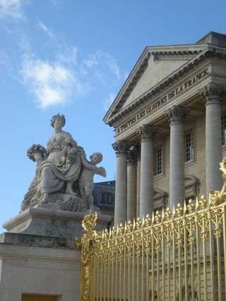 Paris2011 222
