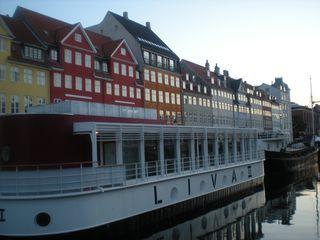 Denmark 010