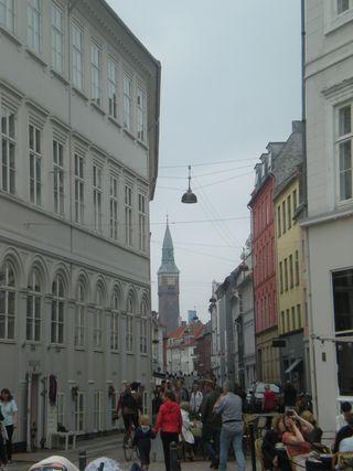 Denmark 327