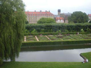 Denmark 564