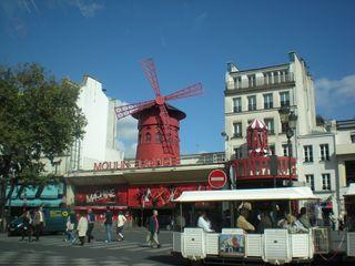 Paris2011 012