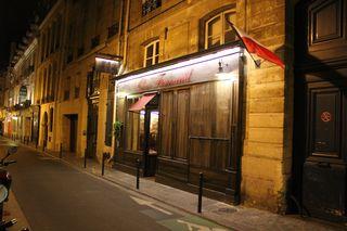 Paris2011 048