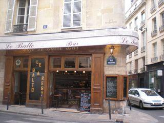 Paris2011 069