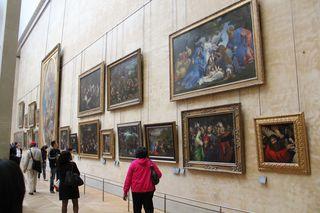 Paris2011 094