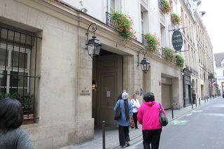 Paris2011 102