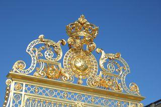 Paris2011 163