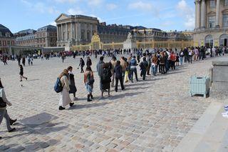 Paris2011 161