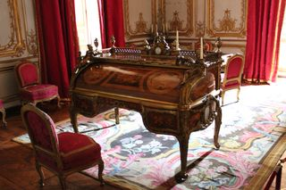 Paris2011 167