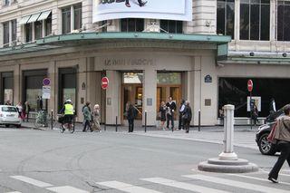 Paris2011 234