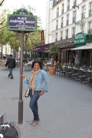 Paris2011 236