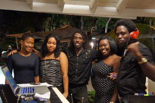 Barbados 051