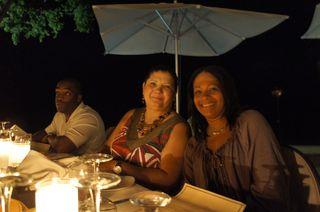 Barbados 032