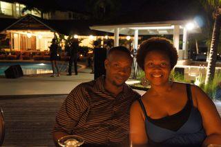 Barbados 039