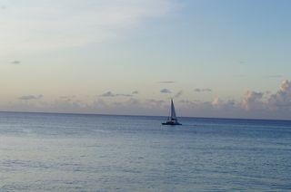 Barbados 002