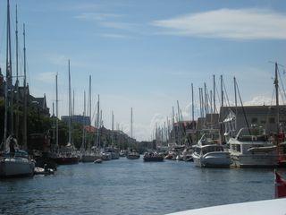 Denmark 050