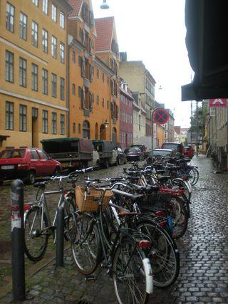 Denmark 388