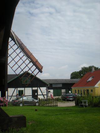 Denmark 498