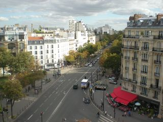 Paris2011 032