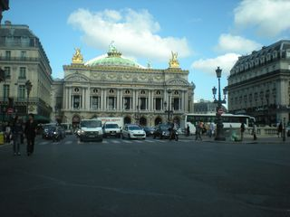Paris2011 011