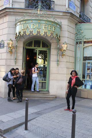 Paris2011 042