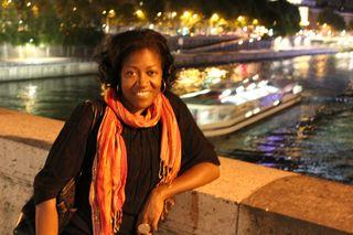 Paris2011 047