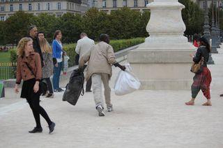 Paris2011 121