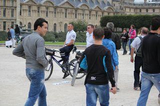 Paris2011 124