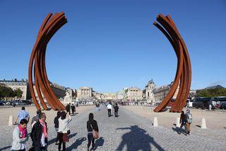 Paris2011 169