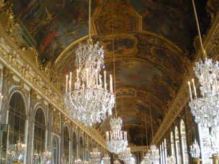 Paris2011 229