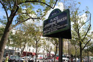 Paris2011 235