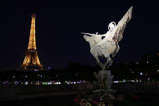 Paris2011 242