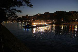 Paris2011 240