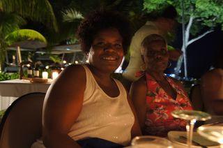 Barbados 033