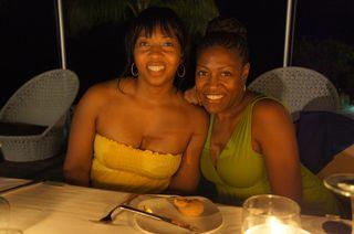 Barbados 042