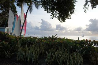 Barbados 006